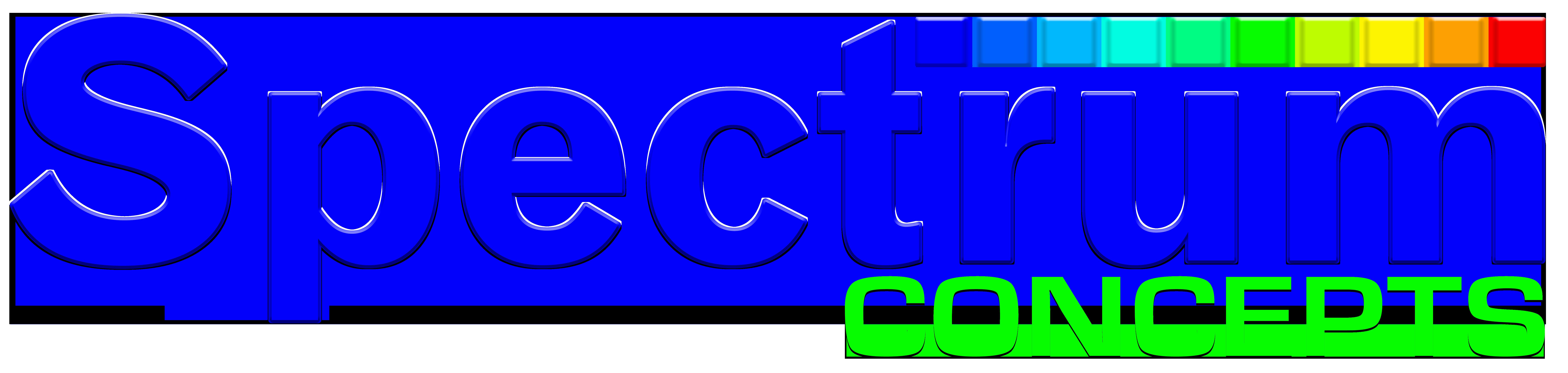 Spectrum Concepts